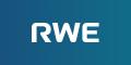Rwe icon